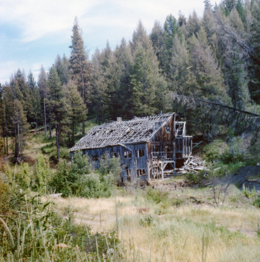 lassen county Search lassen county real estate property listings to find homes for sale in lassen county, ca browse houses for sale in lassen county today.