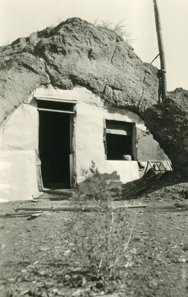 History | Exploring Lassen County\'s Past | Page 19